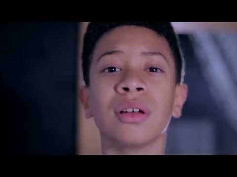 Story Of My Life - One Direction (Cover By Matt From KIDZ BOP)