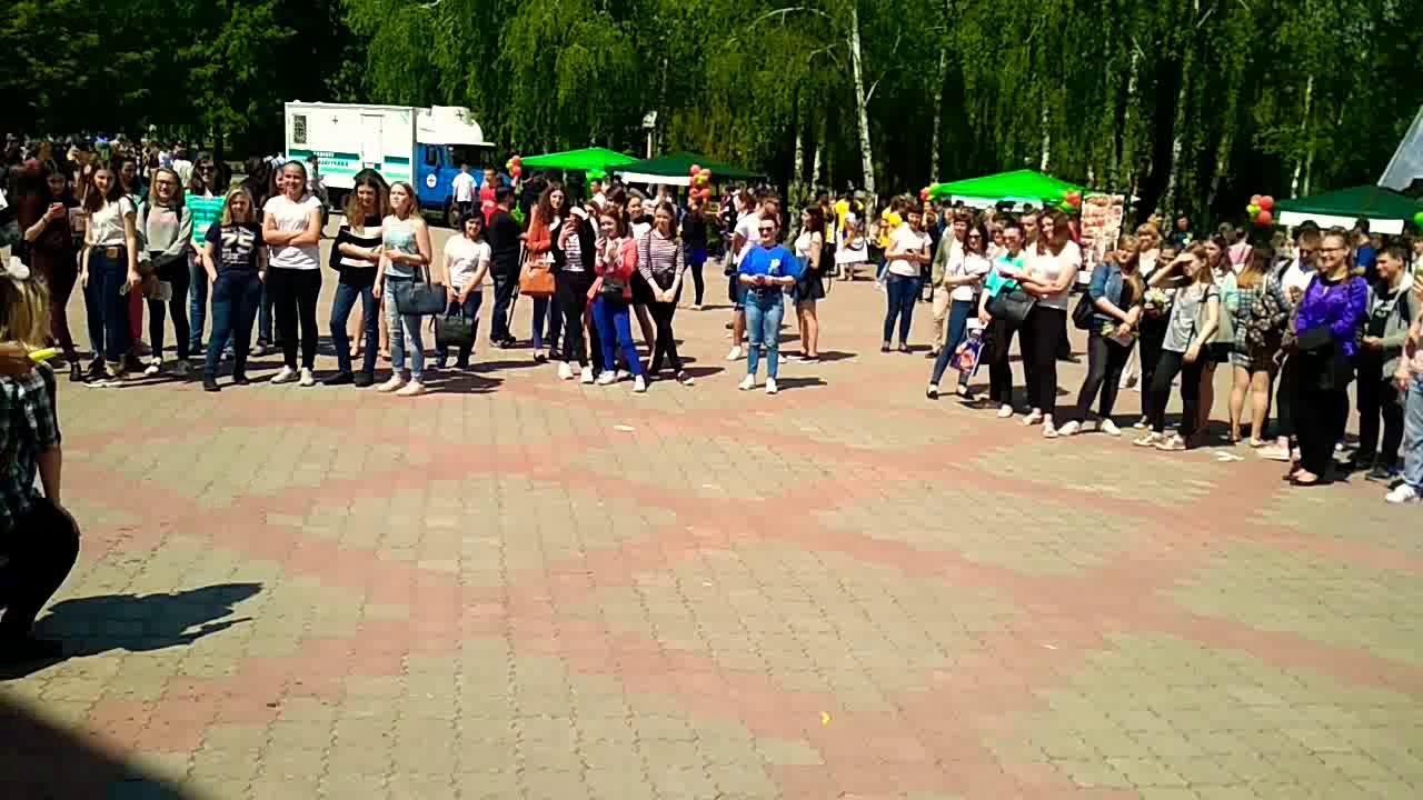 Image result for sumy state University Ukraine