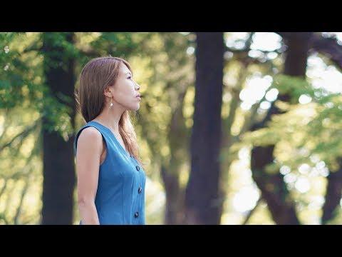 ハナミズキ - 一青窈(歌:SUI)
