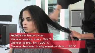 URBAN KERATIN - Le Lissage Brésilien Express Sans formaldéhyde