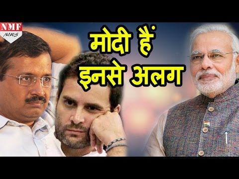 Siachin के Soldier से मिले Narendra Modi, Kejriwal और Rahul Gandhi को फुर्सत नहीं