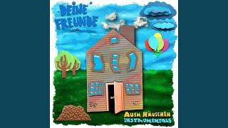Ferdinand flucht so gern (Instrumental)