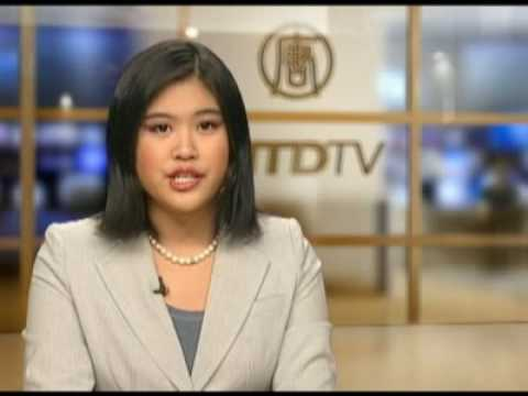 ntdtv:-settlement-reached-lead-tainted-hand-bags-made-in-china