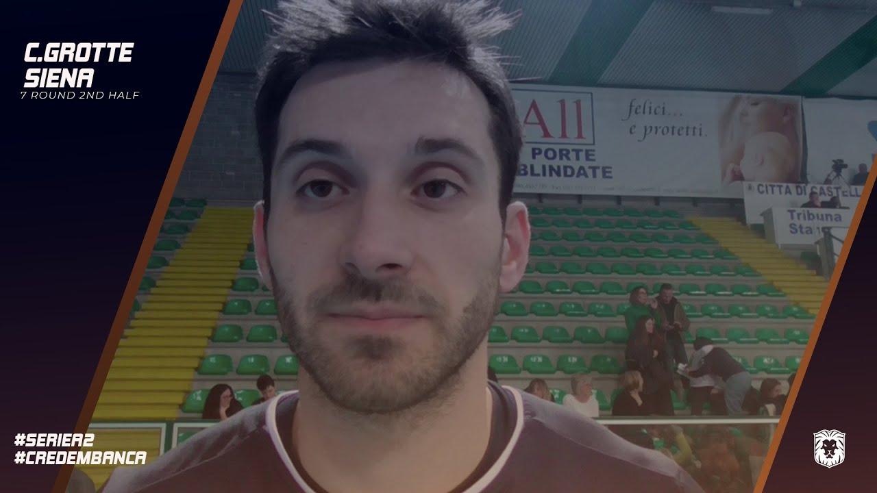 EMMA VILLAS AUBAY SIENA | 7° (R) RS #CastellenaGrotteSiena - Matteo Zamagni