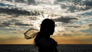 Nacho Sotomayor - Experience (Voz Bebe)