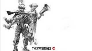 Watch Parlotones Sun Comes Out video