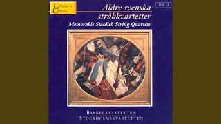 The 7 Last Words, Op. 51: Sonata 5: Sitio: Adagio (bars 1-65)