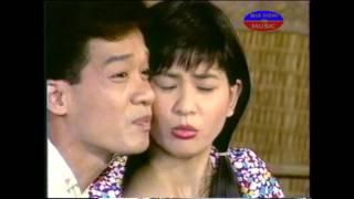 Hai Ca Phe Video (Minh Nhi, Cat Phuong, Mai Son)