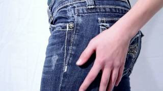 Where To Buy Miss Me Jeans?