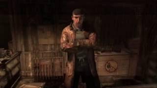 Metro 2033 Взлом игры через программу Артмани(ArtMoney ) на деньги