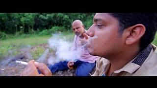 Mattam short film teaser