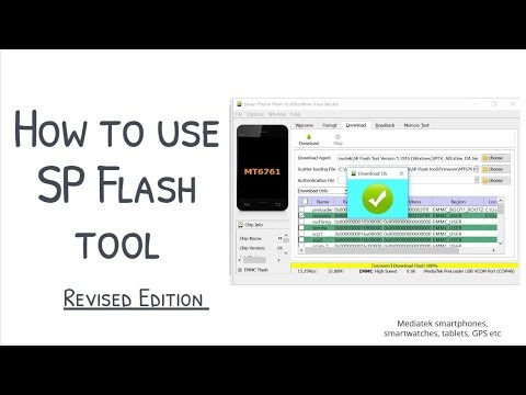[revised]-how-to-use-sp-flash-tool-to-flash-mediatek-firmware