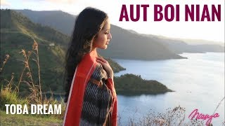 Gambar cover AUT BOI NIAN - NIESYA (COVER & LIRIK) lagu hits batak   VIKY SIANIPAR OST TOBA DREAM  