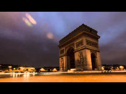 Prostitution in Dubaide YouTube · Durée:  2 minutes 8 secondes