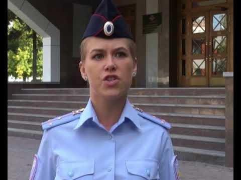 В Новосибирске сотрудники ФСБ задержали криминального авторитета из Омска