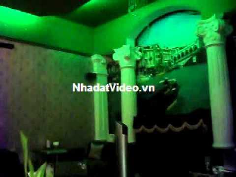 Cần sang nhượng quán cà phê ca nhạc cao cấp phố Hàng Chuối, Hai Bà Trưng 2012