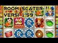 FAFAFA 6 SPIN 30 FREE SPIN MAX BET !! High domino island