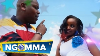 Kuruga Wa Wanjiku - Njira niunyenda (Official Video)
