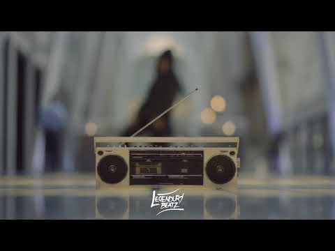 Legendury Beatz - Love Can Do feat. Maleek Berry (Audio Visual)