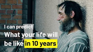 How To Accurately Predict Your Future