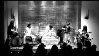 """5/7 El que espera - Concierto """"RASA live"""""""