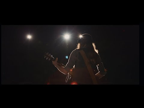 Sawyer Fredericks- Gasoline Official Video
