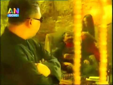 Doel Sumbang-Nami Abdi Jurig Mp3
