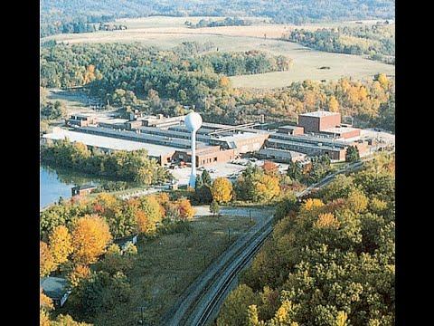 Summitville Ohio tour 43962