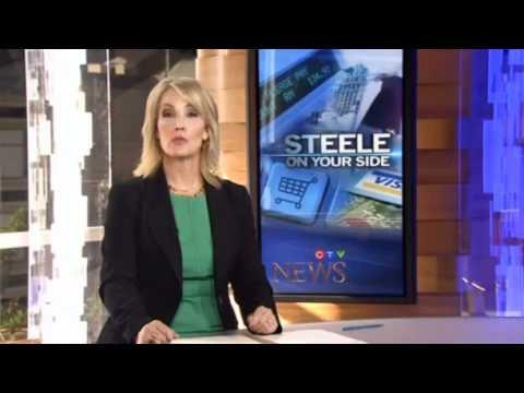 CTV News Vancouver Canada - DogVacay.com