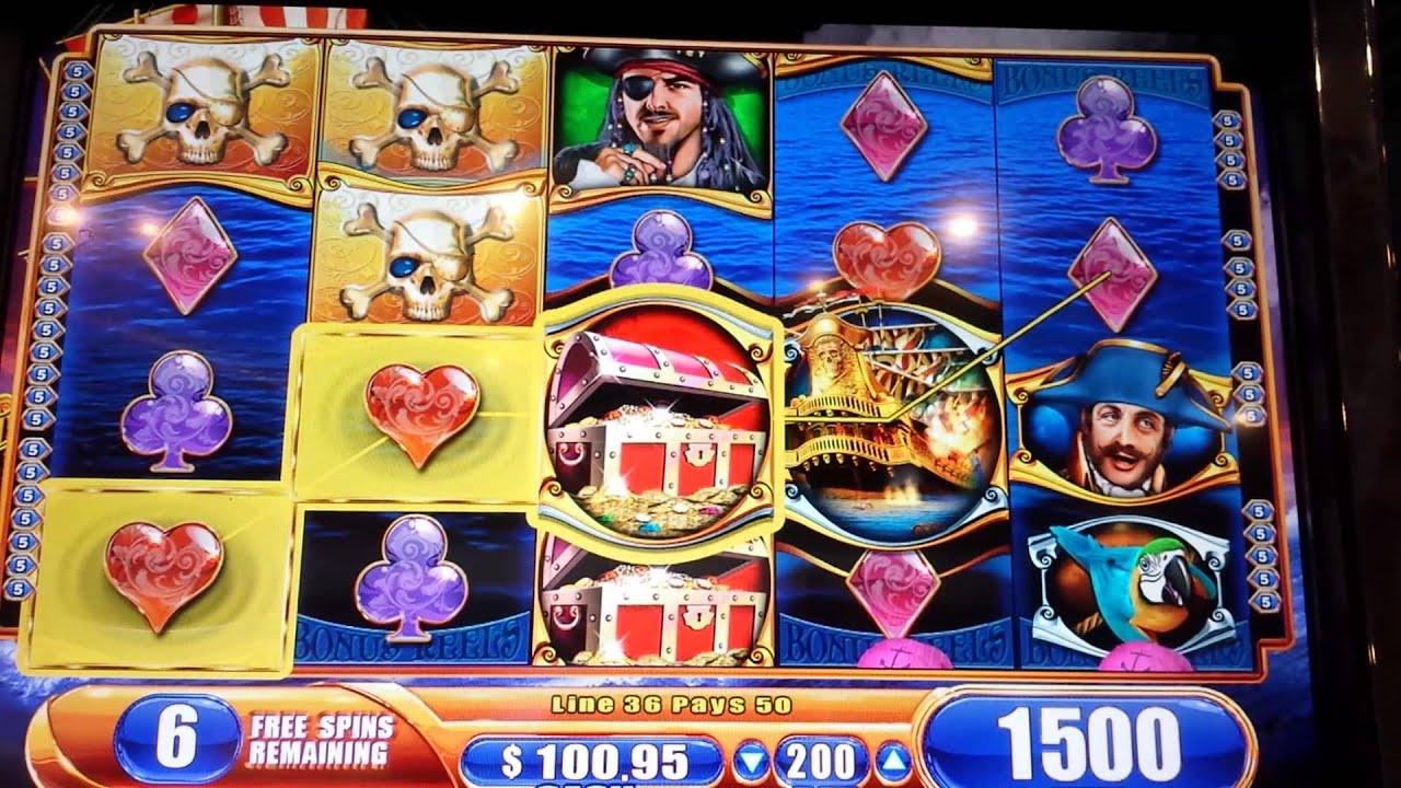 kazino-bumerang