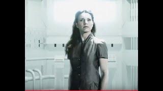 """Cockpit:  The Rule of Engagement"" - Sci-Fi Short Film"