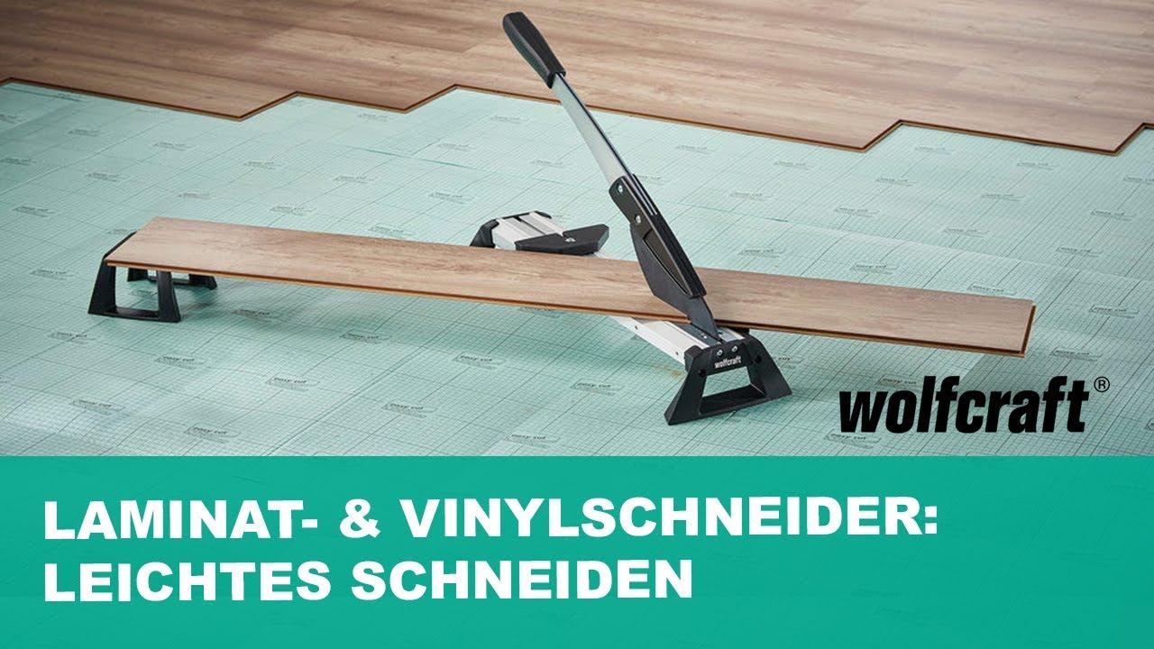 wolfcraft vlc 800 6939000 ab 50 90 preisvergleich bei. Black Bedroom Furniture Sets. Home Design Ideas