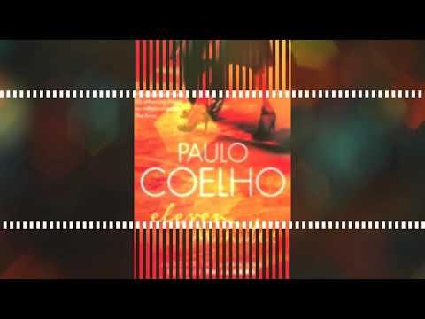 11 Minutes by Paulo Coelho