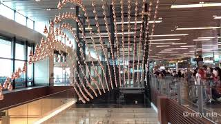 Review: Studio M Hotel Singapore
