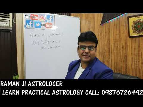 BIRTH STONE WEAR RIGHT / LEFT HAND ( 22ND AUGUST) APPOINTMENT09876726492 ( RAMAN JI ASTROLOGER CHAND