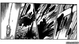 Kenpachi vs Unohana Full Fight
