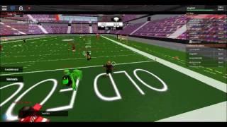 roblox ofl football i swear! part 2