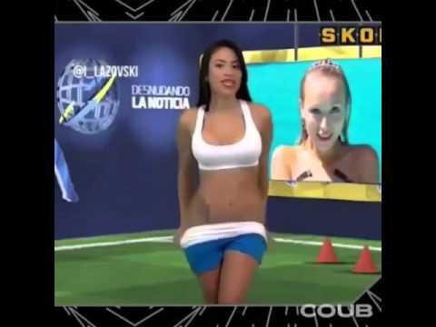 Modelos webcam callejeras de cali - 1 5