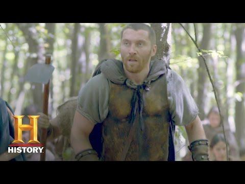 What if the Roman Empire Never Fell? (Part 1)Kaynak: YouTube · Süre: 4 dakika17 saniye