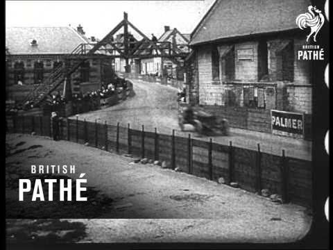 Motor Grand Prix (1913)