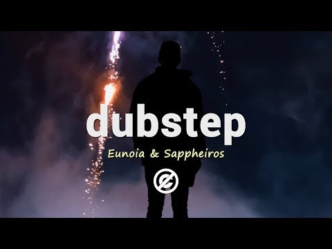 ☄️-free-dubstep-music-(no-copyright)