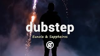 Free Dubstep Music (No Copyright)