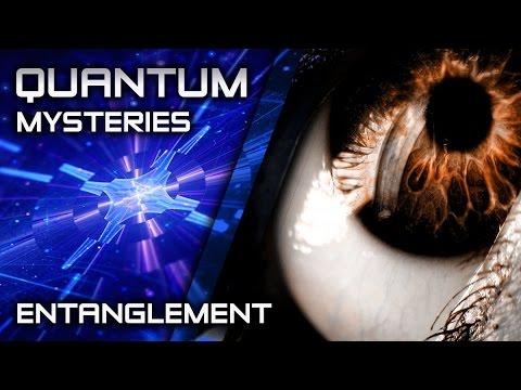 Quantum Experiments - Amazing Quantum Universe