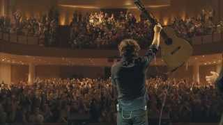 """Jack Savoretti 