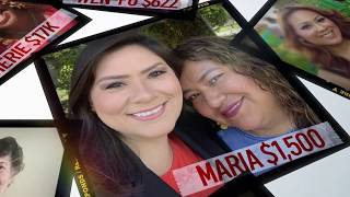 Telemundo 48 Responde/NBC Bay Area Responds: Maria (Spanish)