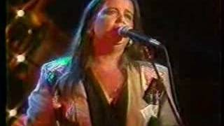 Tracy Nelson - Deep Are The Roots
