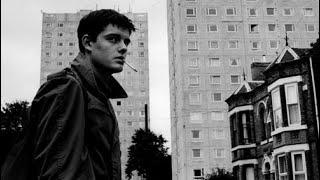 #Control,  2007 | #Transmission from #AntonCorbijn #film about #IanCurtis & #joydivision