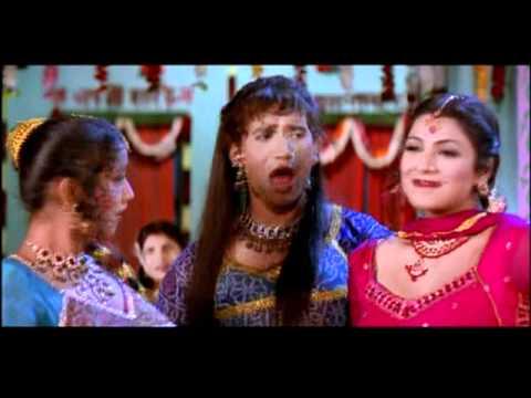 Nathiya Bhi Dihuye Raja [Full Song] Lagaal Raha Ae Rajaji