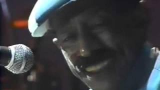"""BATACUMBELE CON PATATO VALDEZ.        """"MI GUAGUANCO"""""""