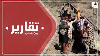 الجيش والمقاومة الشعبية ... تلاحم وطني من أجل معركة التحرير